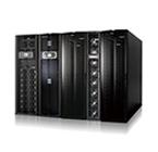 Datacenter Infrastructure