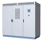 1MW Central Inverter (IP65), 1000VDC
