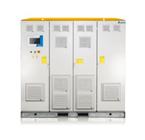 1MW Central Inverter, 1000VDC