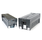 Energy Storage Device Module