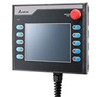 HMC07-N500 Series
