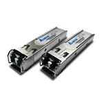 SFP Fiber Transceivers