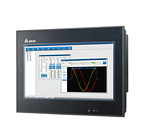 Motion Control Panel PAC