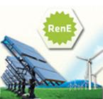 Power Generation Solutions