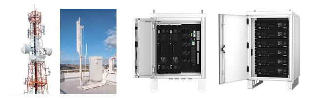 Energy Storage Device