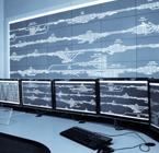 E- monitoring