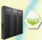 Power Conversion Solutions