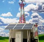 Telecom Site Solutions & Services