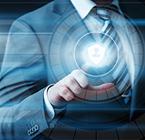 Smart Surveillance -Delta SmartPASS