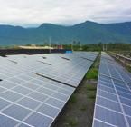 Pingdong PV Power Plant