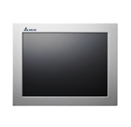Industrial Panel PC DIAVH PPC