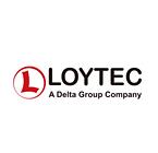 Loytec