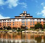 Tongli Lakeview Hotel, Suzhou (China)