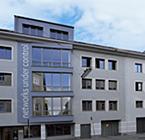 LOYTEC Headquarters