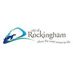 City of Rockingham