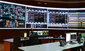 Display and Monitoring Solutions