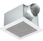 Ventilation Fans / Indoor Air Quality